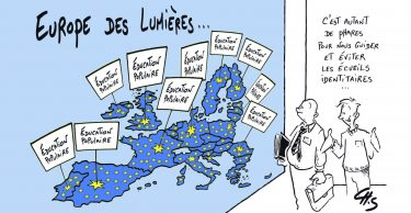 europe_lumiere