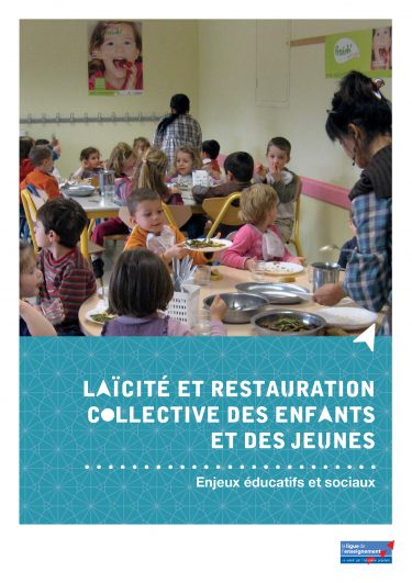 Laicite_restauration