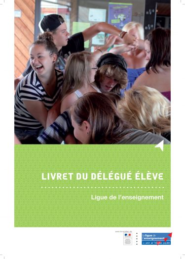 livret_delegue