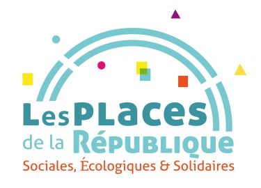 logoPlacesRepublique