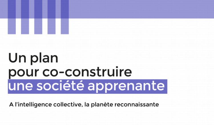 Couv-Rapport-FT[1]