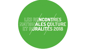 Logo-Rencontres-nationales-Culture-et-Ruralites-2018_illustration-16-9
