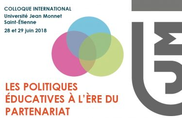 logo colloque 42