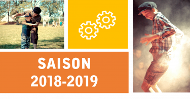 campagne 2018-2019