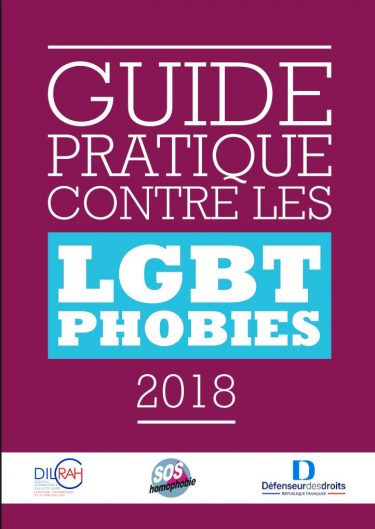guide-pratique-2018-couverture