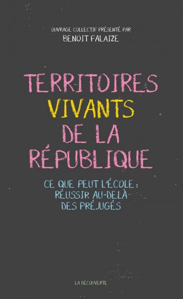Territoires vivants