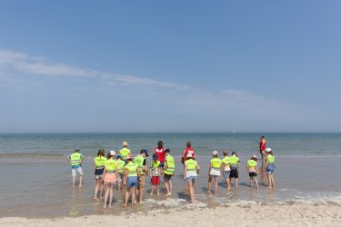playa-tour-bray-dunes572