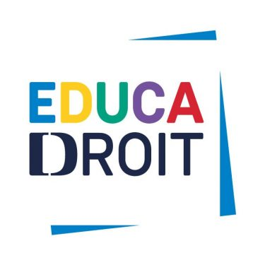 Logo-Educadroit