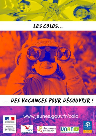 Colos2019_A3_Parents_v3_Decouvrir