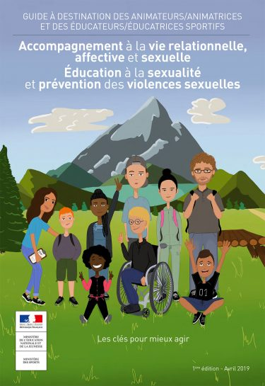 GuideSexualite2019