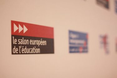 salon_educ_logo
