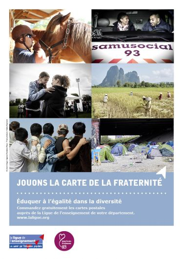 LIGUE_affiche_JLCF_recto_web