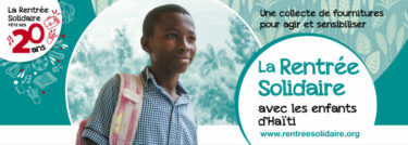 rentree_solidaire