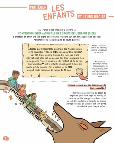 EXPO_ENFANTS_BASSE_DEF_page-0001-1229x1536
