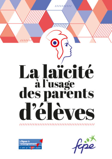 Laicite_parents